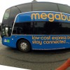 The Secret to Scoring One Dollar Seats on Megabus