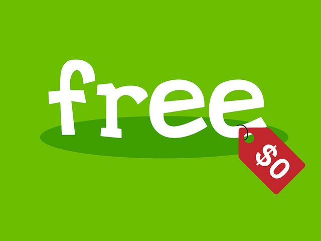 free cell phone service from freedom pop is legit save outside