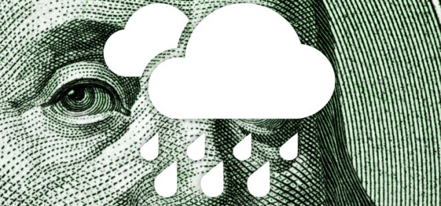 How Much Should You Have in a Rainy Day Fund?